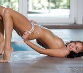 Bathing Beauty - Michaela Isizzu 29