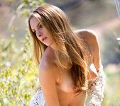 Au Naturel - Kennedy Nash 24