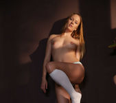 Girls Just Want To Have Fun - Antonya, Blue Angel 19