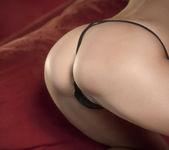 Red - Layla Rose, Jessie Andrews 30