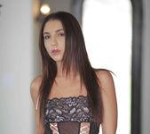 Plaisirs Personnels - Giselle Leon 3