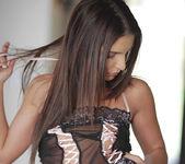 Plaisirs Personnels - Giselle Leon 14