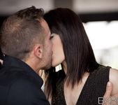 Stems - Carol Vega And Franck Franco 3
