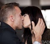 Stems - Carol Vega And Franck Franco 5