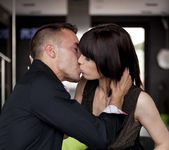 Stems - Carol Vega And Franck Franco 7