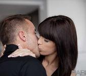Stems - Carol Vega And Franck Franco 11