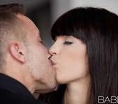 Stems - Carol Vega And Franck Franco 12