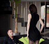 Stems - Carol Vega And Franck Franco 17