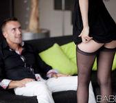 Stems - Carol Vega And Franck Franco 28