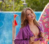 Surf's Up! - Alyssa Branch 9