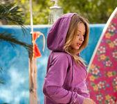 Surf's Up! - Alyssa Branch 20