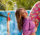 Surf's Up! - Alyssa Branch 21