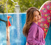 Surf's Up! - Alyssa Branch 22
