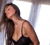 Lust Me - Abigail Mac 4