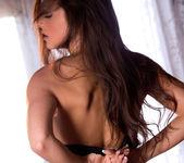 Lust Me - Abigail Mac 13