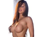 Lust Me - Abigail Mac 21