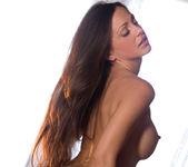 Lust Me - Abigail Mac 24