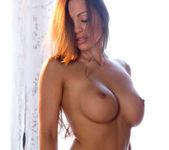 Lust Me - Abigail Mac 30