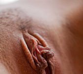 Lust Me - Abigail Mac 15