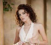 Villa Breeze - Kiera Winters 20
