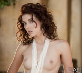 Villa Breeze - Kiera Winters 22