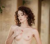 Villa Breeze - Kiera Winters 29