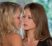 Cherry On Top - Emily Addison, Mia Malkova 13
