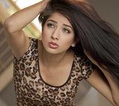 Dark Spice - Megan Salinas 7