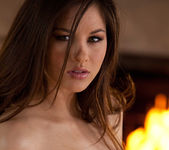 Little Inferno - Shyla Jennings 11