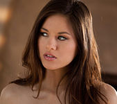 Little Inferno - Shyla Jennings 21