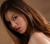 Little Inferno - Shyla Jennings 28