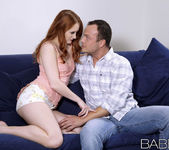 A Night In Heaven - Denisa Heaven 3