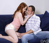 A Night In Heaven - Denisa Heaven 4