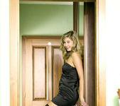 Rich Mahogany - Holly Anderson 2