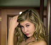 Rich Mahogany - Holly Anderson 23