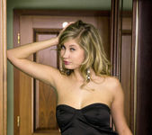 Rich Mahogany - Holly Anderson 26