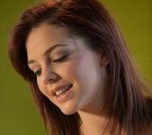 A Change In Season - Kiera Winters, Michael Vegas 3