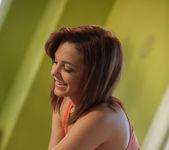 A Change In Season - Kiera Winters, Michael Vegas 7
