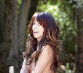 Where The River Breaks - Katie Jordin 5