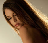 Amber Blaze - Amber Sym 18