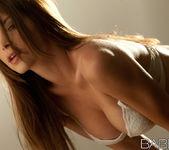Amber Blaze - Amber Sym 25