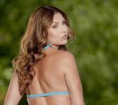 Bikini Of Fire - Jamie Lynn 11