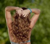 Bikini Of Fire - Jamie Lynn 13