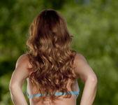 Bikini Of Fire - Jamie Lynn 15