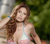Bikini Of Fire - Jamie Lynn 22