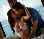 On Sensual Tides - Brandy Aniston 2