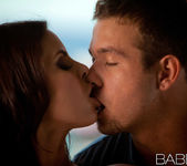On Sensual Tides - Brandy Aniston 4