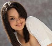 Flicker - Stacey Rae 20