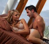 Blonde Embrace - Mia Malkova 4