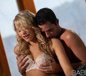 Blonde Embrace - Mia Malkova 9